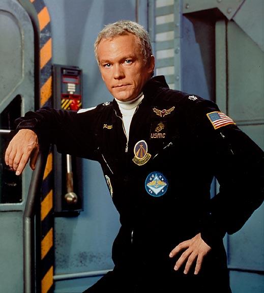 best uniforms in sciencefiction spacebattles forums