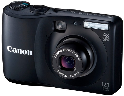 The cheapest 24p camera is upon us! Plus, the Canon HF-G10