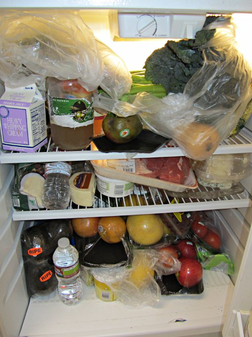 what-does-your-fridge-look-like?